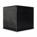 The cube strength of the shungite (from 3,79€)
