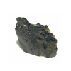 Elite shungite 50-60gr