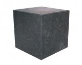 Unpolished Cubes