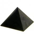 Polished Pyramids