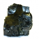 Elite shungite (from 3,49€)