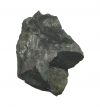 Natural rock (30-70mm) 100 g