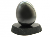 Shungite egg without picture